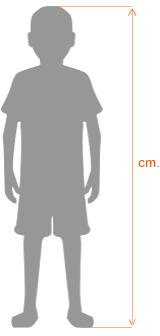 Erkek Logo